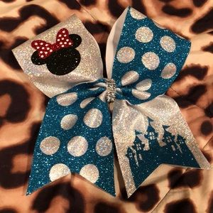 Other - Disney Hairbow